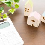アパート経営のリスクの家賃滞納を防ぐには家賃保証会社を使うべき